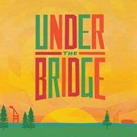 Under the Bridge Freo Food Trucks