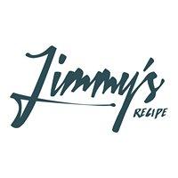 Jimmy's Recipe