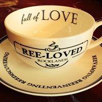 Ree-Loved
