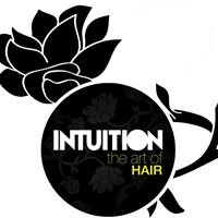Intuition The Art Of Hair
