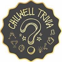 Chilwell Fair