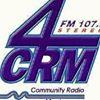4CRM Community Radio Mackay 107.5FM