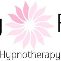 Lynsey Farrell Hypnotherapy for pregnancy and birth