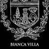 Bianca Villa  lithgow