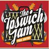 The Ipswich Jam