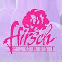 Hirsch Florist