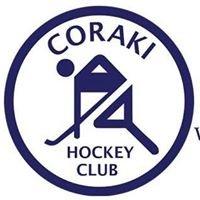 Coraki Hockey Club