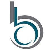 Branch Benefits Consultants
