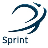 Sprint Junior-Entreprise
