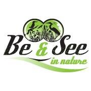Be & See in nature