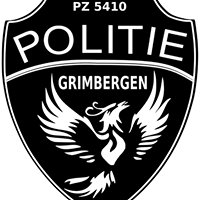 Lokale Politie Grimbergen