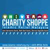 Islamic Relief Malaysia Charity Shoppe