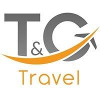 TGTravel - Viaggia e Risparmia