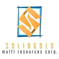 Solidgold Multi Resources Corp.