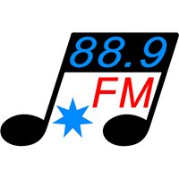 88.9 FM Richmond Valley Radio