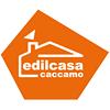 Edilcasa Caccamo
