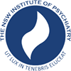 The New South Wales Institute of Psychiatry