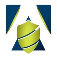 Aegis Financial