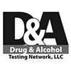 Drug and Alcohol Testing Network