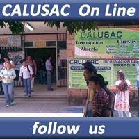 Calusac on line