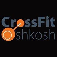 CrossFit Oshkosh