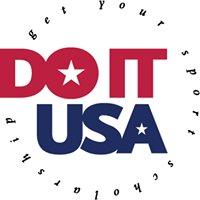 Do It USA
