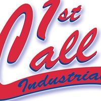 1st Call Industrial