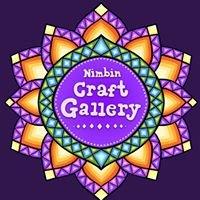 Nimbin Craft Gallery