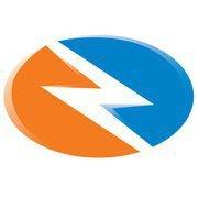LRE Royal Electric, LLC - Northwest Arkansas