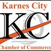 Karnes City Chamber of Commerce