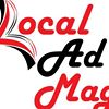 Stewart Marketing - Local Ad Mag
