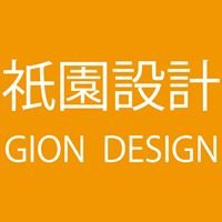 Gion Interior Design