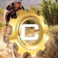 Cadence Cycling Durban North
