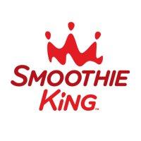Smoothie King Riverside