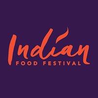 El Paso Indian Food Festival