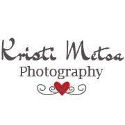 Kristi Metsa Photography