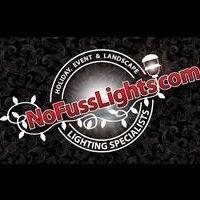 No Fuss Lights