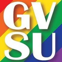 LGBT GVSU - Out N About