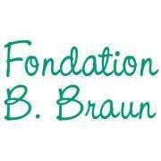 Fondation d'entreprise B. Braun
