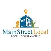 Main Street Local