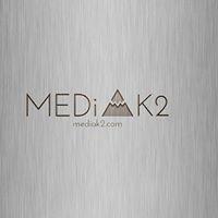 MediaK2