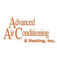 Advanced Air Conditioning & Heating