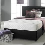 Freeman Bed N Things