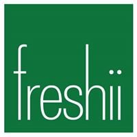 Freshii Guatemala