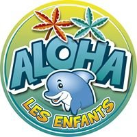Aloha Les Enfants