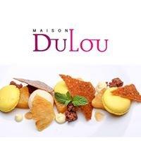 Maison Dulou Traiteur