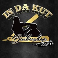 In Da Kut Barbershop N' Hair Efx