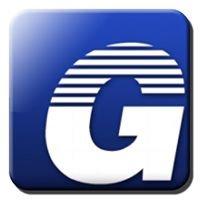 GBS, Inc