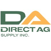 Direct Ag Supply