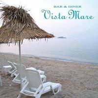 Vista Mare Beach